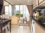 1-Bed-Surin-Sea-View-Condo-1086-4