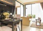1-Bed-Surin-Sea-View-Condo-1086-6