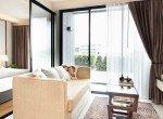 1-Bed-Surin-Sea-View-Condo-1086-7