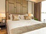 1-Bed-Surin-Sea-View-Condo-1086-8