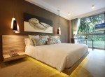 1009-1-Bed-Condo-Laguna-5