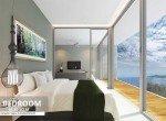 1055-2-Bedroom