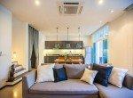 1065-Master-bedroom-terrace-10