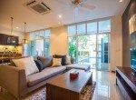 1065-Master-bedroom-terrace-11