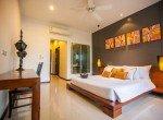 1065-Master-bedroom-terrace-2