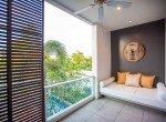 1065-Master-bedroom-terrace-3