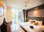 1065-Master-bedroom-terrace-4