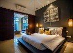 1065-Master-bedroom-terrace-5