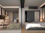 1085-1-Bed-Condo-Surin-4