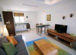 1091-1-Bed-Layan-Apartment-For-Sale-1