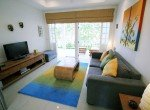 1091-1-Bed-Layan-Apartment-For-Sale-2