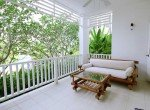 1091-1-Bed-Layan-Apartment-For-Sale-9