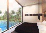 1156-Layan-2-Bed-Villa_2