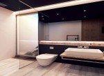 1156-Layan-2-Bed-Villa_3
