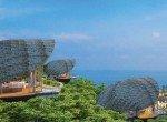 1195-Kamala-Sea-View-Cottages-4-2