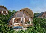 1195-Kamala-Sea-View-Cottages-4-3