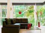 1296-Trees-Studio-Condo-10-835x467-4