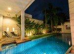 1297-Bang-Tao-Oxygen-Pool-Villa-sale-B2-60-116