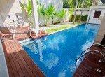 1297-Bang-Tao-Oxygen-Pool-Villa-sale-B2-60-80