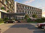 1299-Laya-Resort-121