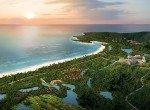 1299-Laya-Resort-128