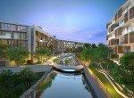1299-Laya-Resort-137