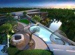 1299-Laya-Resort-138