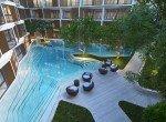 1299-Laya-Resort-143