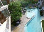 1299-Laya-Resort-144
