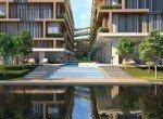 1299-Laya-Resort-150