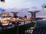 1299-Laya-Resort-151