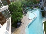 1300-Laya-Resort-100