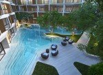 1300-Laya-Resort-101