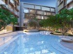 1300-Laya-Resort-92