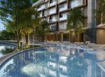 1300-Laya-Resort-95