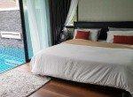 4-Bed-Villa-Kathu-5067-10