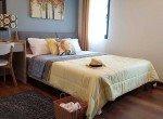 4-Bed-Villa-Kathu-5067-11