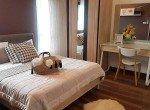 4-Bed-Villa-Kathu-5067-12
