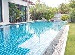 4-Bed-Villa-Kathu-5067-2