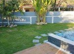 4-Bed-Villa-Kathu-5067-3