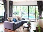 4-Bed-Villa-Kathu-5067-5