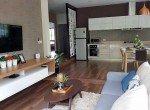 4-Bed-Villa-Kathu-5067-8