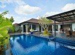 5003-Lake-View-Villa-Phuket-2