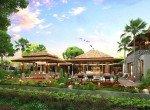 5007-Luxury-Phuket-Villas-1