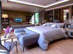 5007-Luxury-Phuket-Villas-10