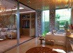 5007-Luxury-Phuket-Villas-11