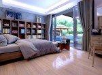 5007-Luxury-Phuket-Villas-12