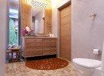 5007-Luxury-Phuket-Villas-13