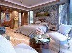 5007-Luxury-Phuket-Villas-14