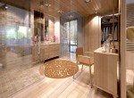 5007-Luxury-Phuket-Villas-15